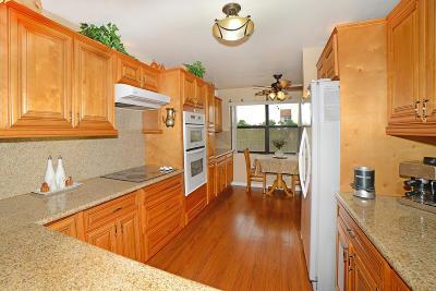 Sunrise Condo For Sale: 2606 NW 104th Avenue #307