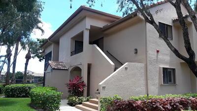 Gleneagles Condo For Sale: 7338 Clunie Place #13703