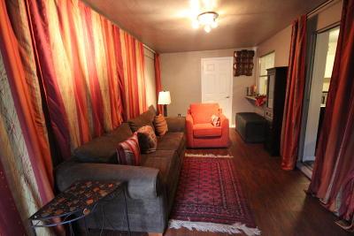 Boca Raton Single Family Home For Sale: 2730 NE 2nd Court