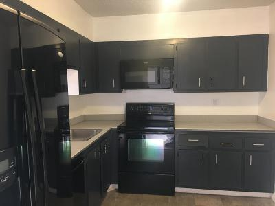 North Lauderdale FL Rental For Rent: $1,350