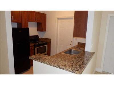 Fort Lauderdale FL Rental For Rent: $1,700