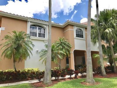 Palm Beach Gardens Rental For Rent: 150 Legendary Circle