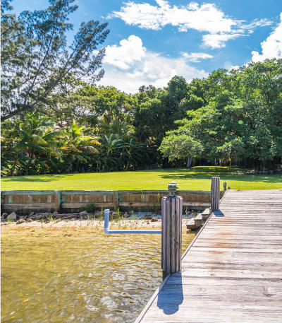 Palm Beach Gardens Residential Lots & Land For Sale: 2444 Cardinal Lane #S Lot