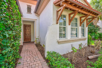 Single Family Home Sold: 1908 Flower Drive