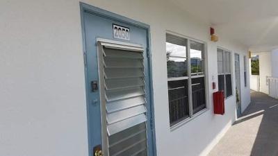 Boca Raton Condo Contingent: 2050 Exeter C