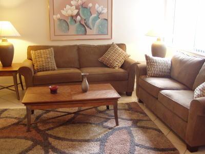 Delray Beach Condo For Sale: 5220 Las Verdes Circle #106
