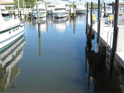 Residential Lots & Land For Sale: 3238 Casseekey Island Road #23
