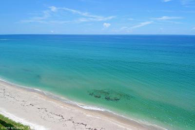 Cote D Azur Rental For Rent: 4200 Ocean Drive #2-305