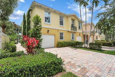 Catalina Lakes Rental For Rent: 165 Santa Barbara Way