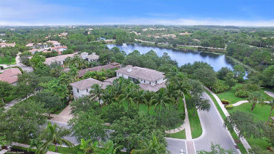 Jupiter FL Single Family Home For Sale: $1,850,000