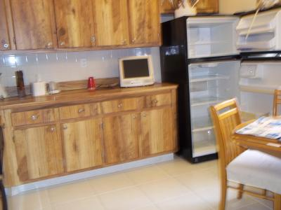 Delray Beach Condo For Sale: 478 Piedmont J