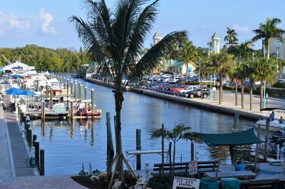 Boynton Beach Rental For Rent: 100 NE 6th Street #201