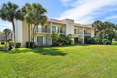 Jupiter Condo For Sale: 1605 S Us Highway 1 #V5-206