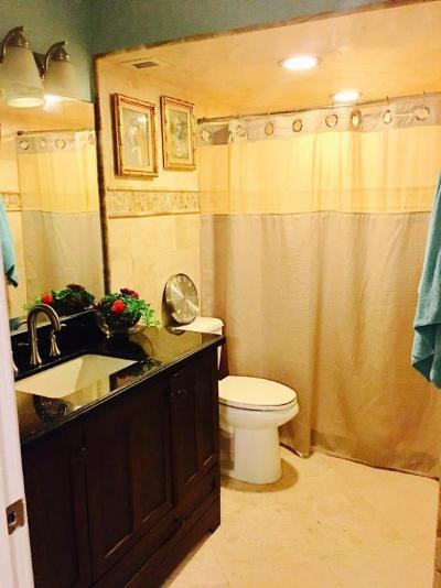 Boca Raton Condo For Sale: 5500 NW 2nd Avenue #319