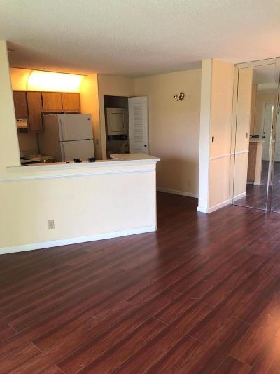 Delray Beach Condo For Sale: 7523 S Oriole Boulevard #204