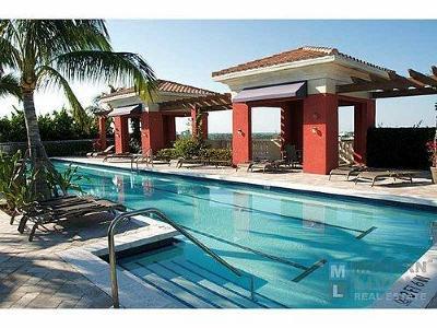 Rental For Rent: 410 Evernia Street #426