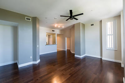 Rental For Rent: 255 Evernia Street #403