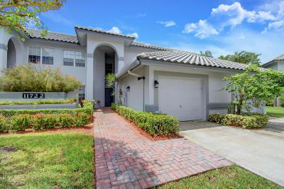 Boynton Beach FL Condo For Sale: $239,900