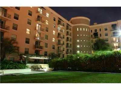 Rental For Rent: 610 Clematis Street #628
