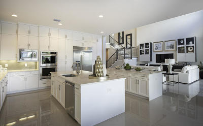 Boca Raton Single Family Home For Sale: 19881 Old Bridgewood Trail
