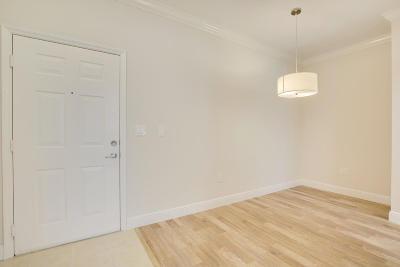 Fort Lauderdale Condo For Sale: 533 NE 3rd Avenue #122