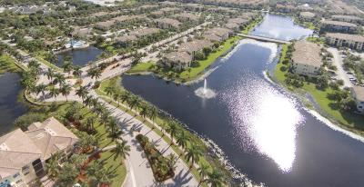 Palm Beach Gardens FL Condo For Sale: $225,778