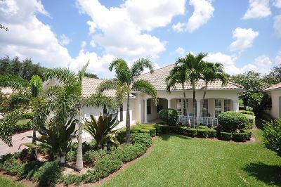 Villagewalk Single Family Home For Sale: 8024 Kaliko Lane