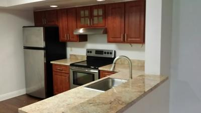 Coral Springs Rental For Rent: 5721 Riverside Drive