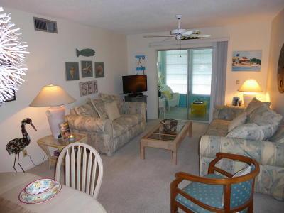 Boynton Beach Condo For Sale: 2515 NE 1st Court #4150