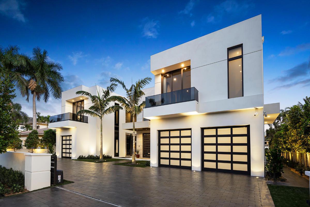 Miraculous 320 S Maya Palm Drive Boca Raton Fl Mls Rx 10443971 Interior Design Ideas Apansoteloinfo