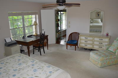 Palm Beach Gardens Condo For Sale: 5520 Tamberlane Circle #310