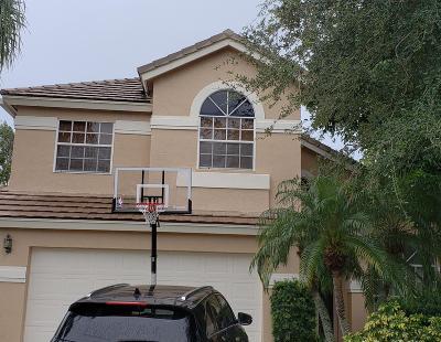 Lake Charleston Single Family Home For Sale: 7371 Ashley Shores Circle