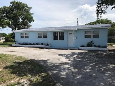 Kelsey City Single Family Home For Sale: 804 Evergreen Drive