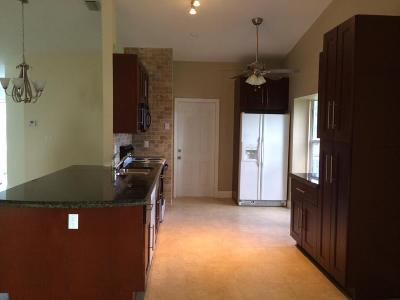 Boynton Beach Single Family Home For Sale: 64 Paxford Lane