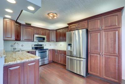 Boca Raton Condo For Sale: 3028 Yarmouth B