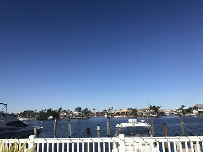 Delray Beach Townhouse For Sale: 3516 Harbor Circle