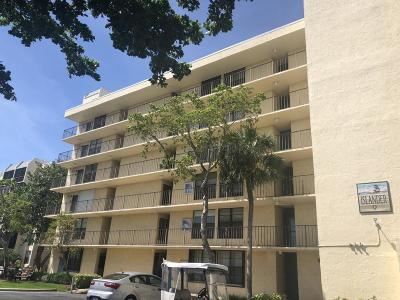 Condo For Sale: 9 Royal Palm Way #2050