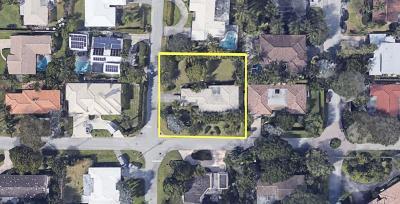 Boca Raton Riviera, Boca Raton Riviera Unit B, Boca Raton Riviera Unit C, Boca Raton Riviera Unit D Residential Lots & Land For Sale