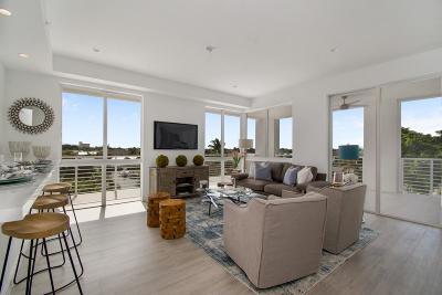 Deerfield Beach Condo For Sale: 51 SE 19th Avenue #401