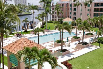 Boca Raton FL Rental For Rent: $4,800