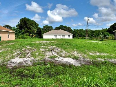 Residential Lots & Land Sold: 4025 SW Kallen Street