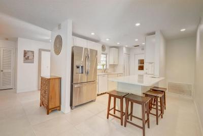 Boca Raton Single Family Home For Sale: 7610 Silver Woods Court