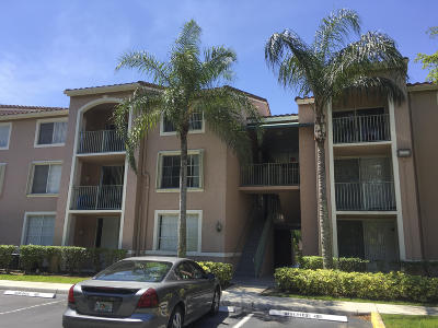 Miramar Condo For Sale: 12172 Saint Andrews Place #307