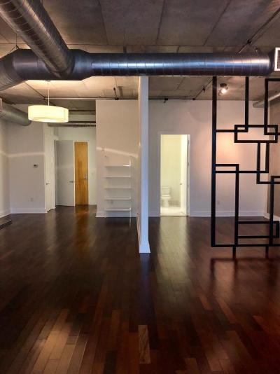 Fort Lauderdale Rental For Rent: 410 NW 1 Avenue #203