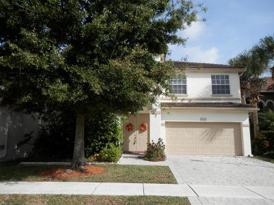 Lake Worth FL Rental Contingent: $2,600