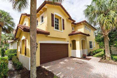 Palm Beach Gardens Rental For Rent: 619 Moondancer Court