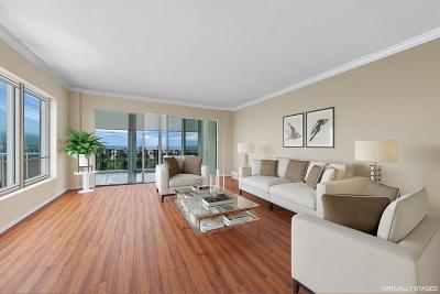 Seagate Manor Condo, seagate manor Condo For Sale: 400 Seasage Drive #905