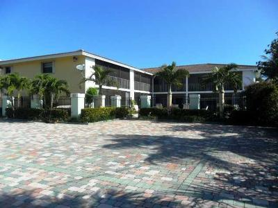 Deerfield Beach Rental For Rent: 612 NE 20 Avenue #10