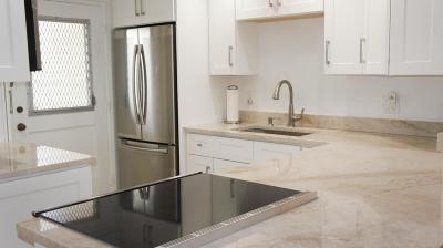 Boca Raton Condo For Sale: 5700 NW 2nd Avenue #507
