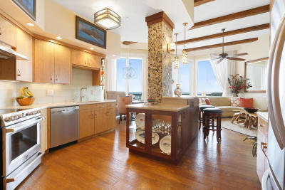 Jupiter Condo For Sale: 2000 S A1a #603